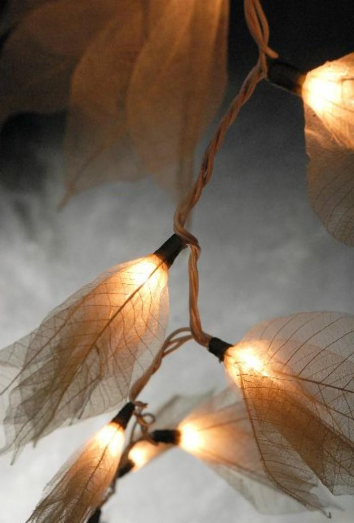jolie-idee-pour-bien-decorer-chez-vous-avec-guirlandes-lumineuses-guirlandes-lumineuses-guirlande-noel