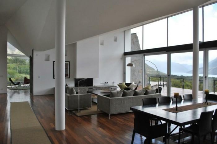 jolie-l-architecture-moderne-magnifique-lame-de-terrasse-en-ipe-ipe-saint-lo-terrasse-ipe-bois
