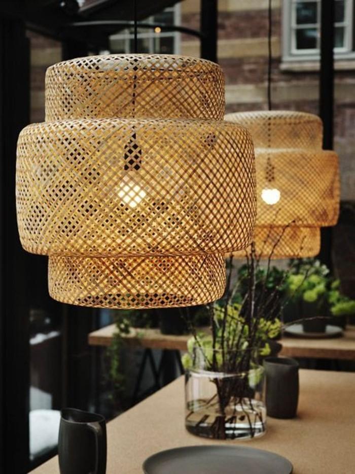 jolie-lampe-à-poser-design-intérieur-lampe-design