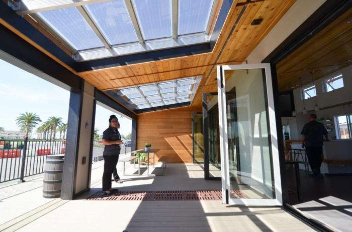 jolie-porte-kz-pliante-et-porte-pliante-leroy-merlin-pour-la-maison-moderne-portes-en-verre