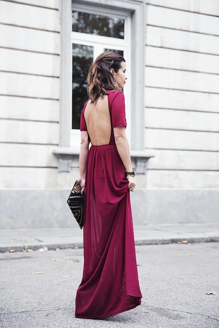 jolie-robe-violette-robe-habillée-pas-cher-robe-de-soire-robe-longue-violette-pour-les-femmes-modernes