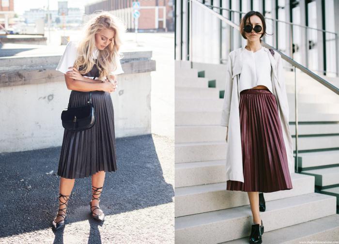 jupe-plissée-belles-tenues-avec-la-jupe-plissée