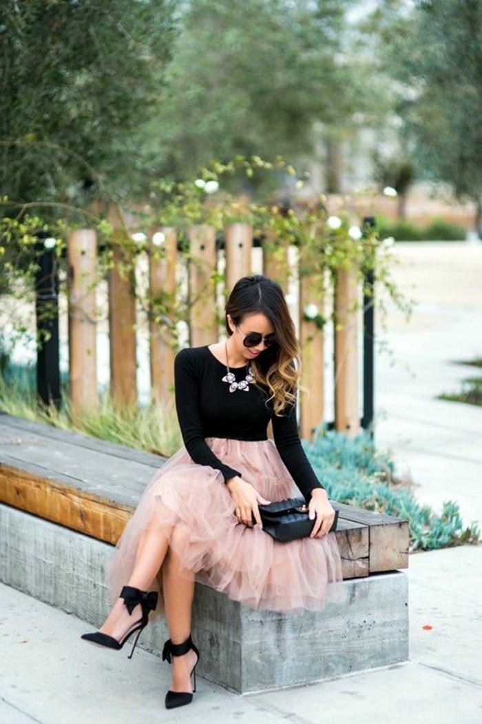 l-escarpin-noir-vernis-escarpins-vernis-noir-chaussures-à-talon