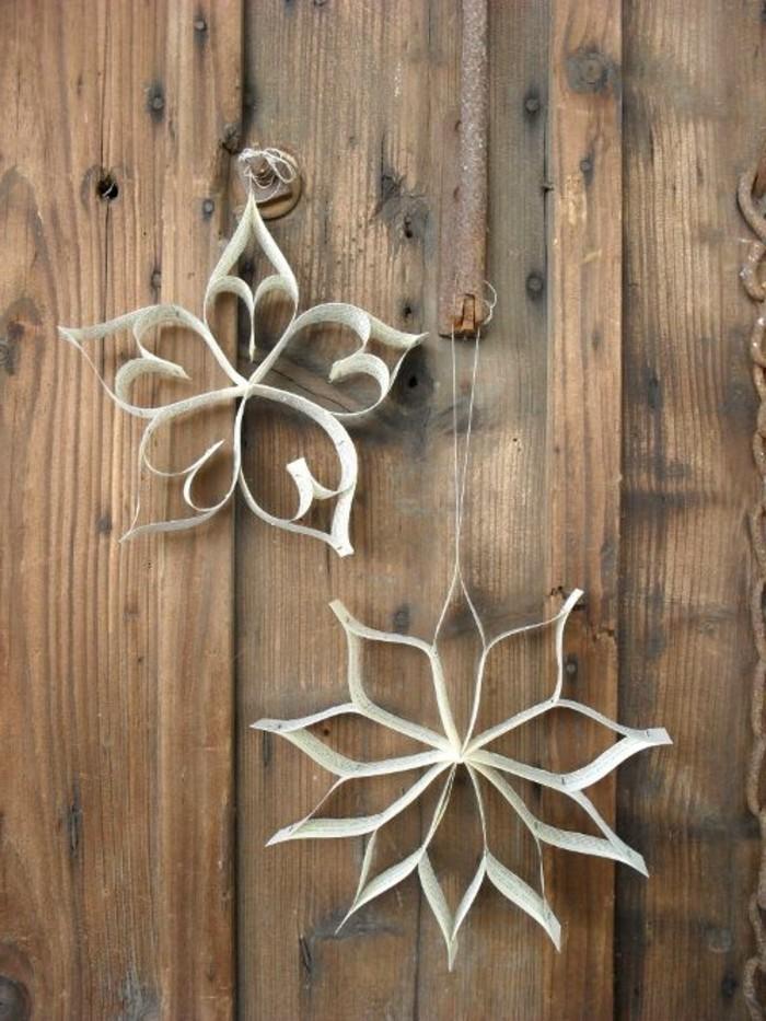 l-etoile-de-noel-plante-deco-noel-maison-trop-cool
