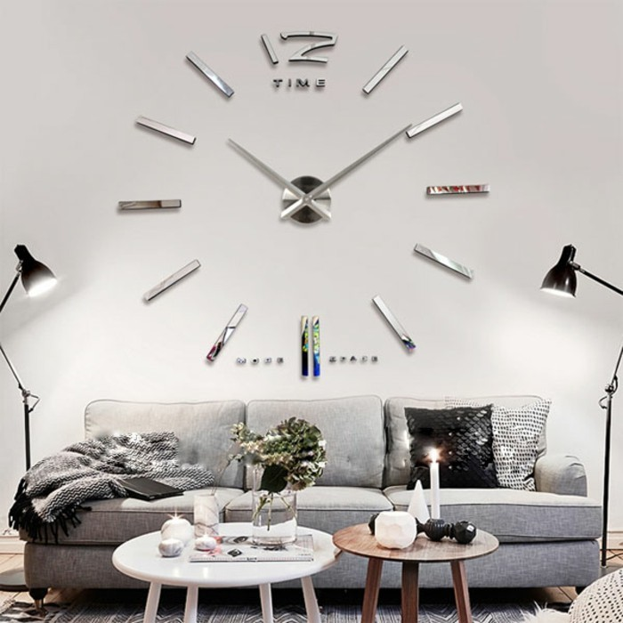 l-horloge-parlante-horloge-maison-du-monde-horloges-murales-metale-géante-horloge