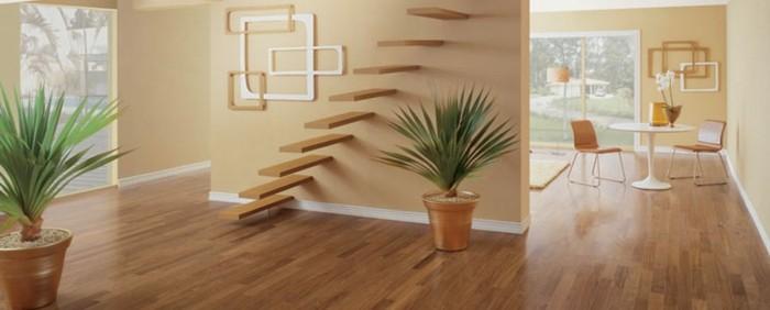 l-intérieur-ipee-parquet-bois-ipe-ipe-bois-tarif-ipe-moderne-maison