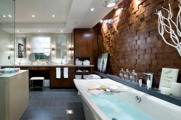 la-baignoire-douche-design-baignoire-rectangulaire-design-baignoire-rectangulaire