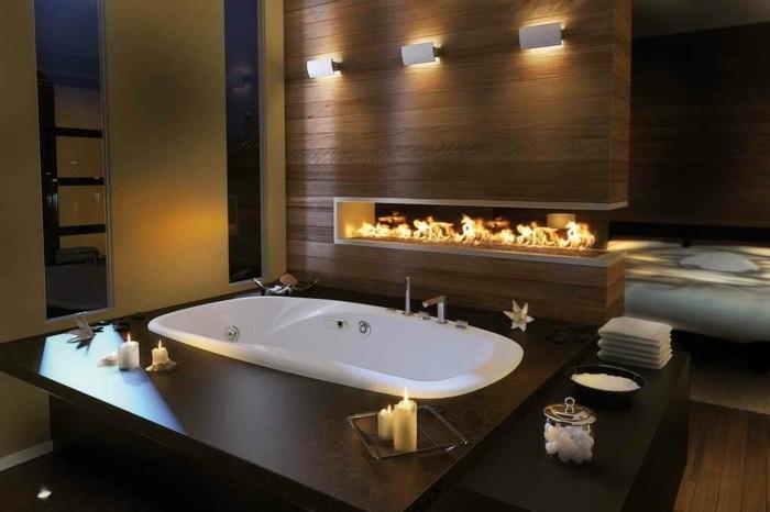 la-baignoire-douche-design-baignoire-rectangulaire-design-belle-cosy