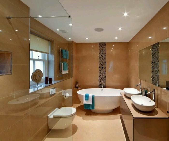 la-baignoire-douche-design-baignoire-rectangulaire-design-ronde-baignoire