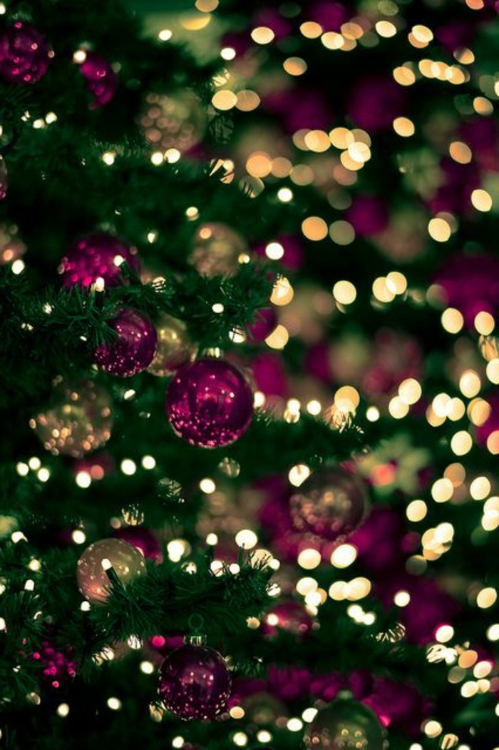 la-magie-de-noel-guirlande-noel-guirlande-ikea-arbre-vert-decoration-avec-guirlande-noel-guirlande-ikea