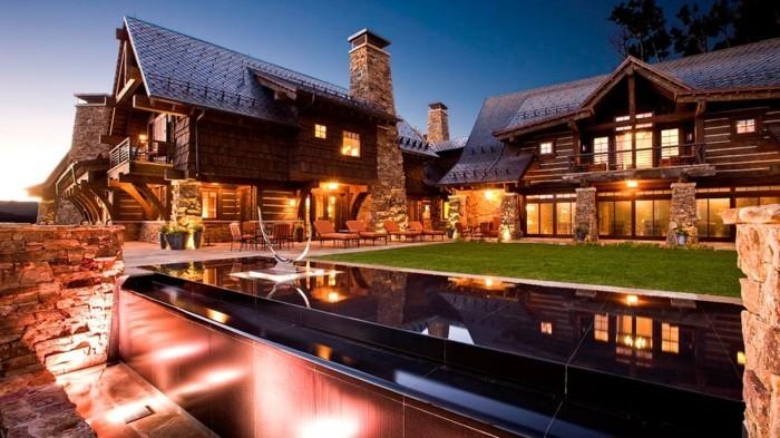 la-plus-belle-maison-du-monde-architecture-moderne-le-chalet