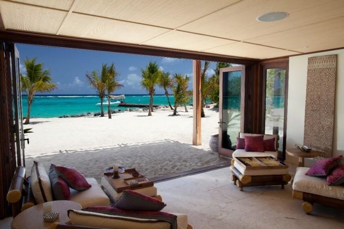 la-plus-belle-maison-du-monde-architecture-moderne-sable-mer