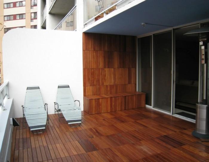 lambourde-ipe-terasse-ipe-intérieur-ou-éxtérieur-votre-terrasse