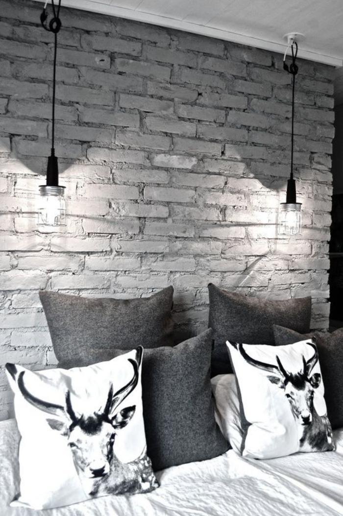 lampe-baladeuse-éclairage-original-lampes-veilleuses
