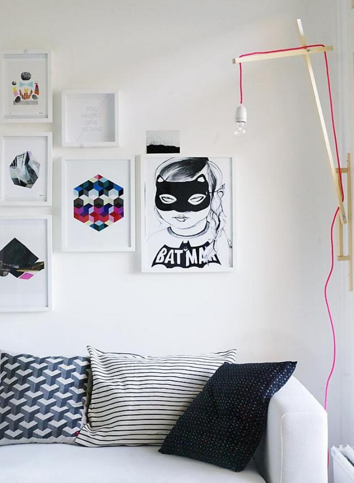 lampe-baladeuse-avec-supporte-en-bois-mural