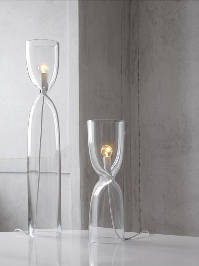La Lampe Baladeuse Designs D 233 Co De L 233 Clairage Pratique