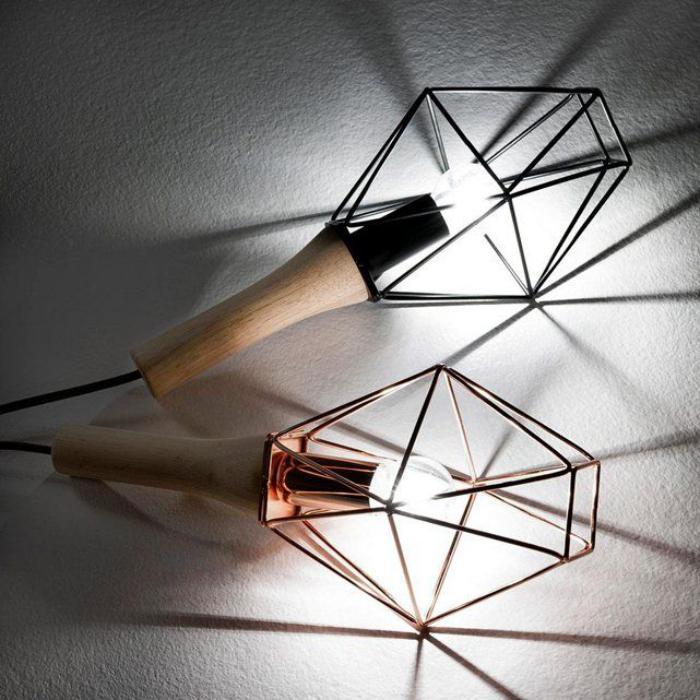 lampe-baladeuse-deux-baladeuses-fantastiques