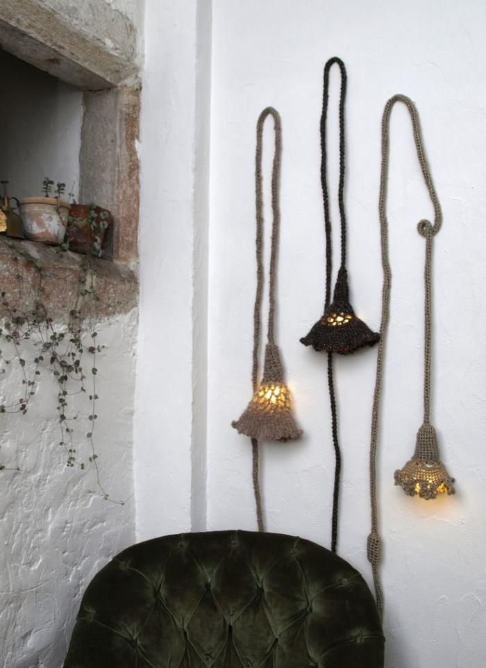 lampe-baladeuse-lampes-à-tricotin-original