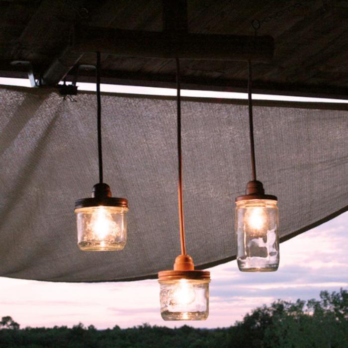 lampe-baladeuse-lampes-baladeuses-pour-l'extérieur