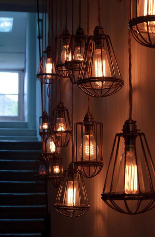la lampe baladeuse designs d co de l 39 clairage pratique. Black Bedroom Furniture Sets. Home Design Ideas