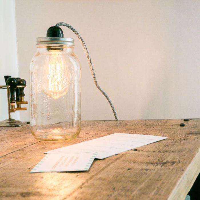 lampe-baladeuse-pour-l'atelier