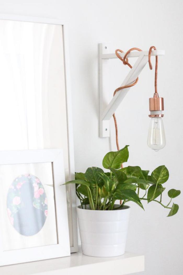 lampe-baladeuse-pour-un-décor-scandinave