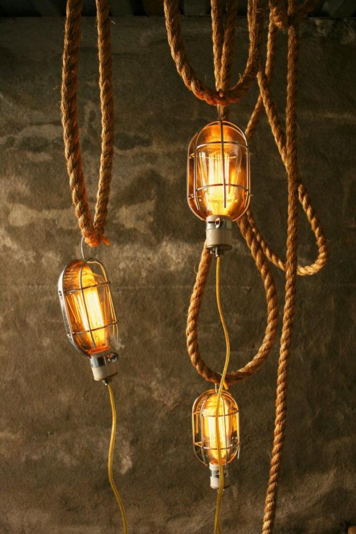 lampe-baladeuse-suspension-baladeuse-cage