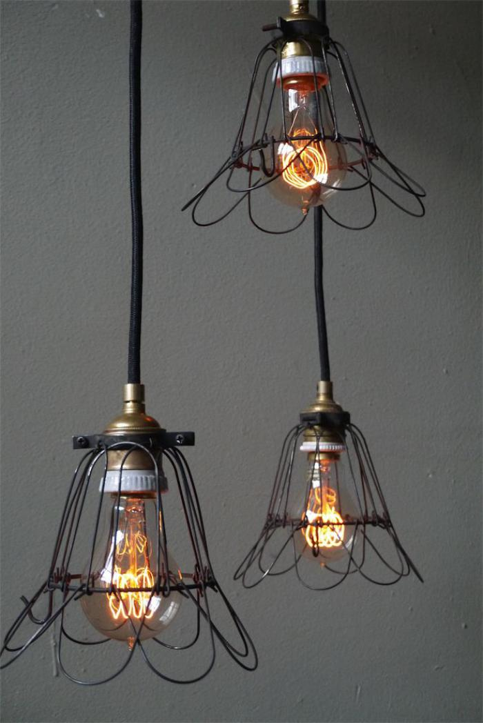 lampe-baladeuse-suspensions-baladeuses-cages-industrielles