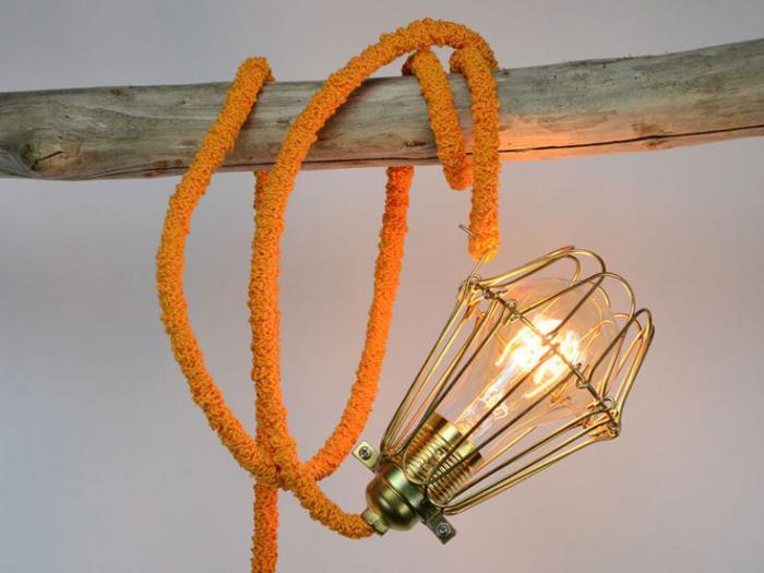 lampe-baladeuse-tricotin-orange