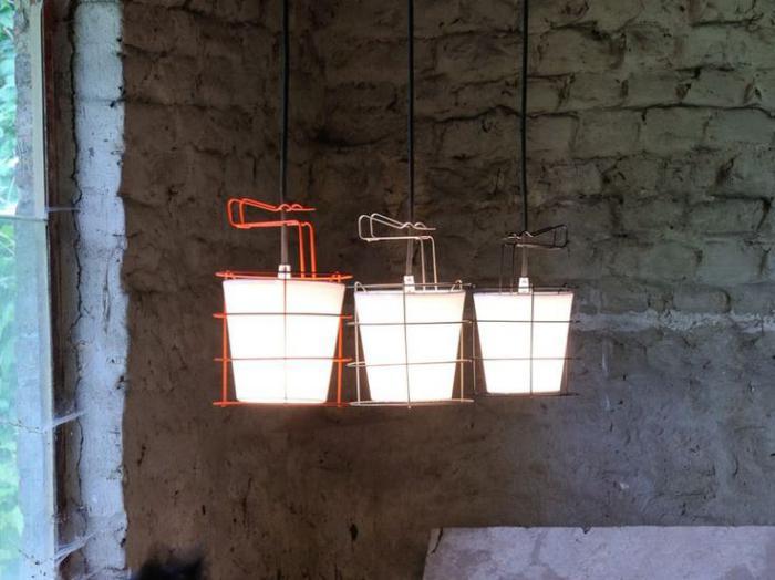 lampe-baladeuse-trois-lampes-baladeuses