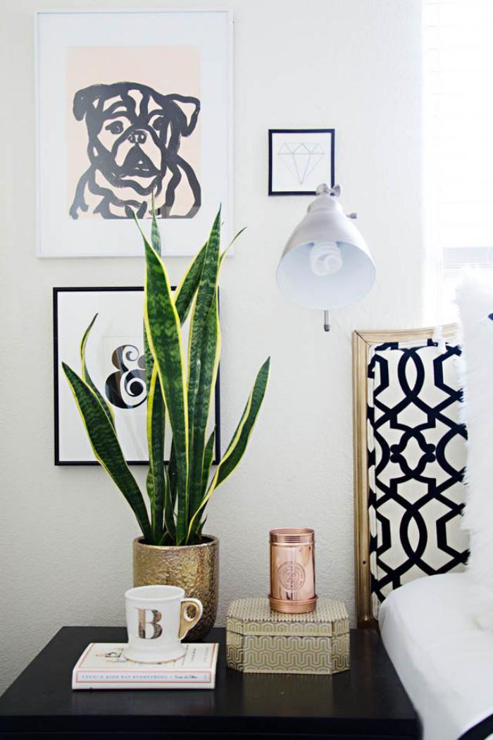 lampes-de-chevet-applique-murale-design-blanc