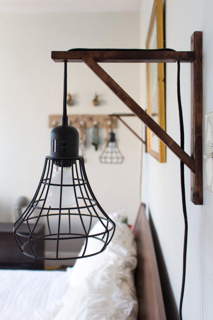 lampes-de-chevet-appliques-cages