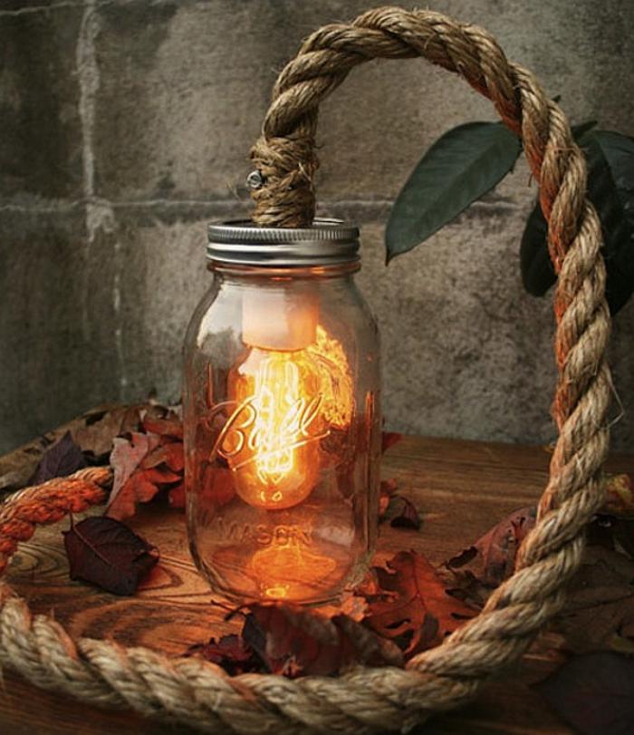 lampes-de-chevet-bocaux-baladeuses