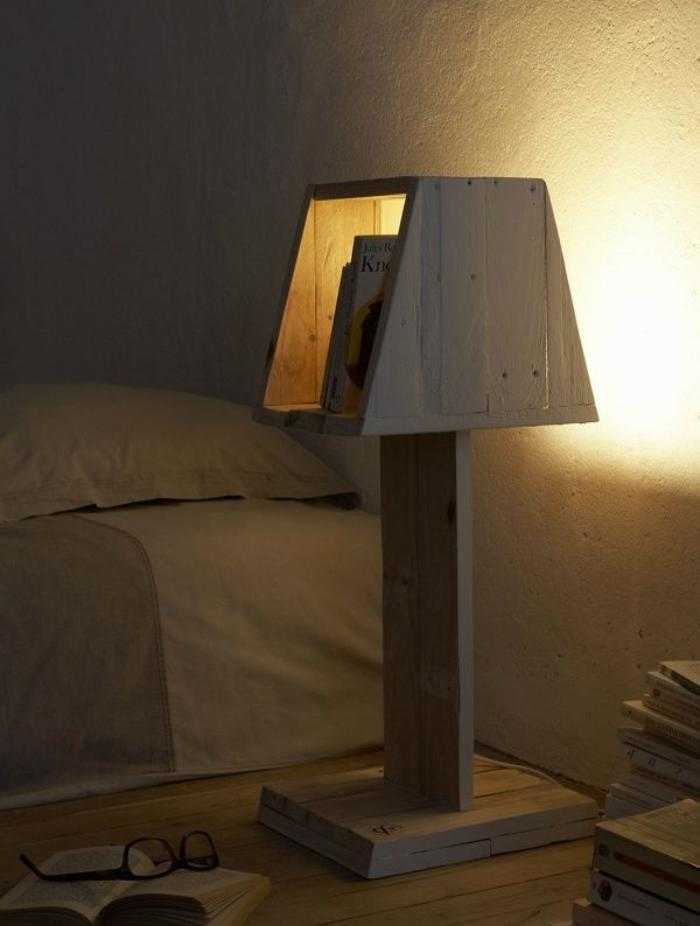lampes-de-chevet-bricolées-design-unique-de-lampe-de-chevet