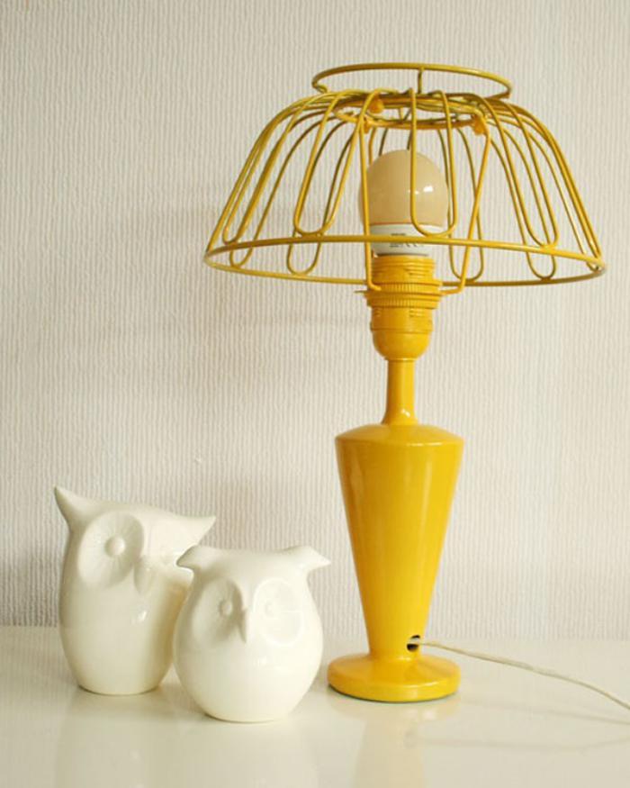 lampes-de-chevet-lampe-de-chevet-design-jaune