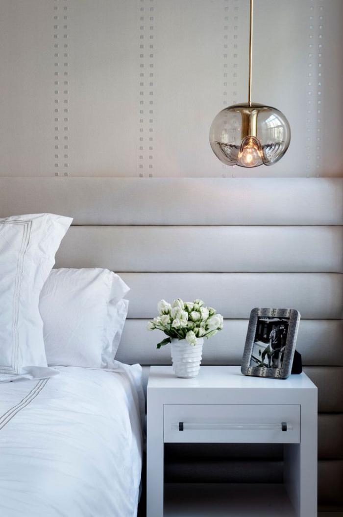 lampes-de-chevet-lampe-de-chevet-design-unique
