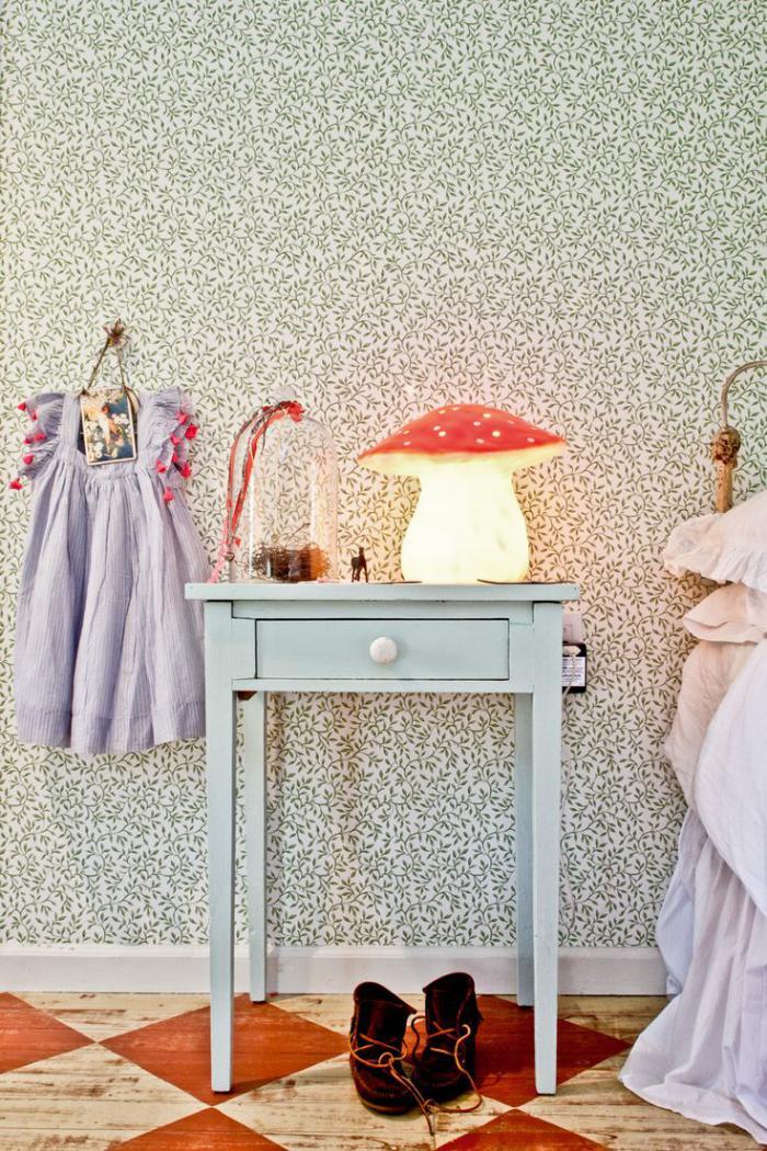 lampes-de-chevet-liseuse-champignon-miraculeuse