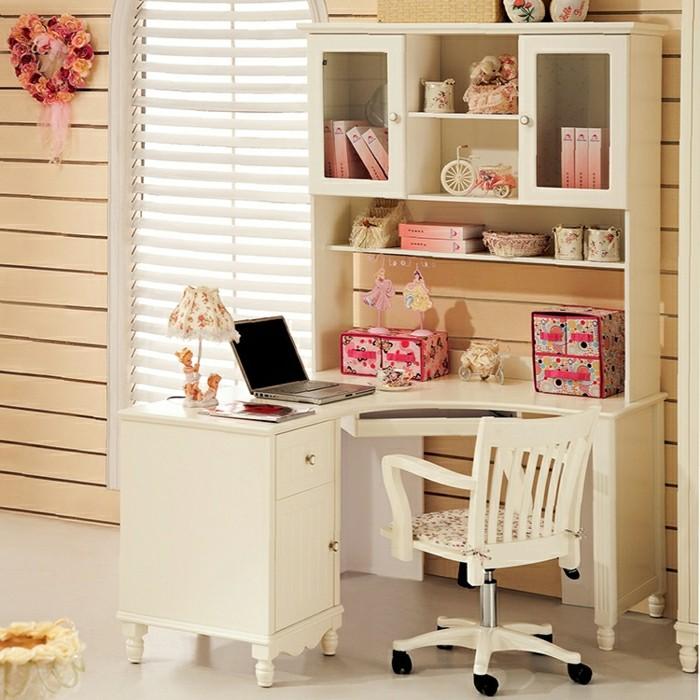 Chambre Double C Est Quoi : est quoi un bureau étagère?
