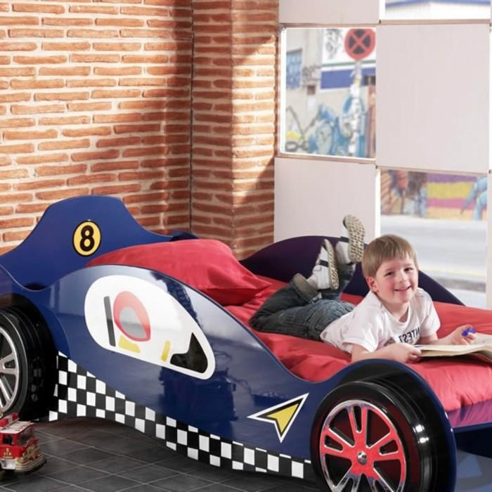 le-lit-voiture-rouge-lit-voiture-pour-enfant-lit-voiture-ferrari-lit-voiture-enfants-en-bleu