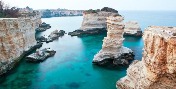 lecce-les-plages-beauté-de-la-nature-image-resized