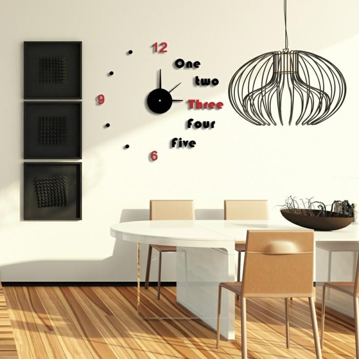 les-beaux-murs-horloge-ancienne-l-horloge-horloge-géante-murale-cool-idée
