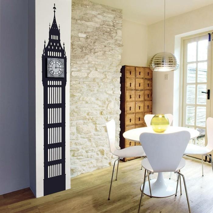 les-beaux-murs-horloge-ancienne-l-horloge-horloge-géante-murale-le-big-ben