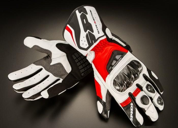 les-gants-chauffants-moto-gant-moto-hiver-alpine-star