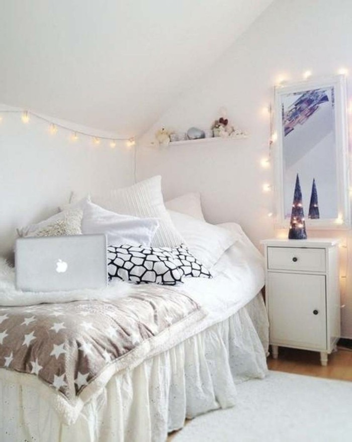 Guirlande chambre gar on 213453 la - Guirlande lumineuse chambre garcon ...