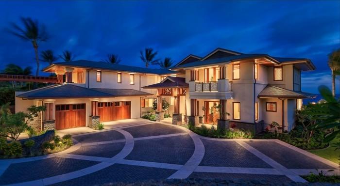 les-plus-belles-maisons-à-voir-et-louer-design-exterieur-alée-grande