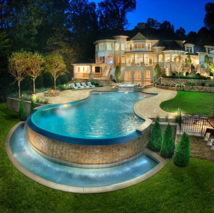 les-plus-belles-maisons-à-voir-et-louer-design-exterieur-beauté