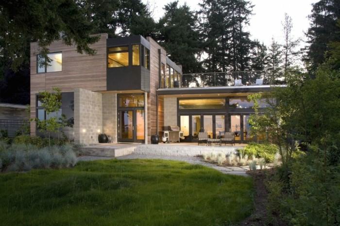 Les plus belles villas du monde voyez nos images magnifiques - Les maison les plus belle ...