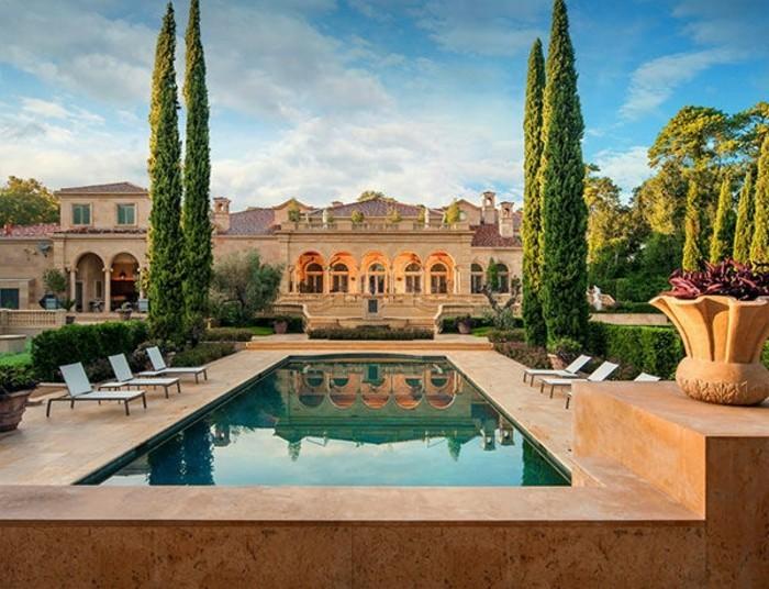 les-plus-belles-maisons-à-voir-et-louer-design-exterieur-chouette