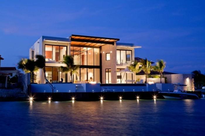 les-plus-belles-maisons-à-voir-et-louer-design-exterieur-cool
