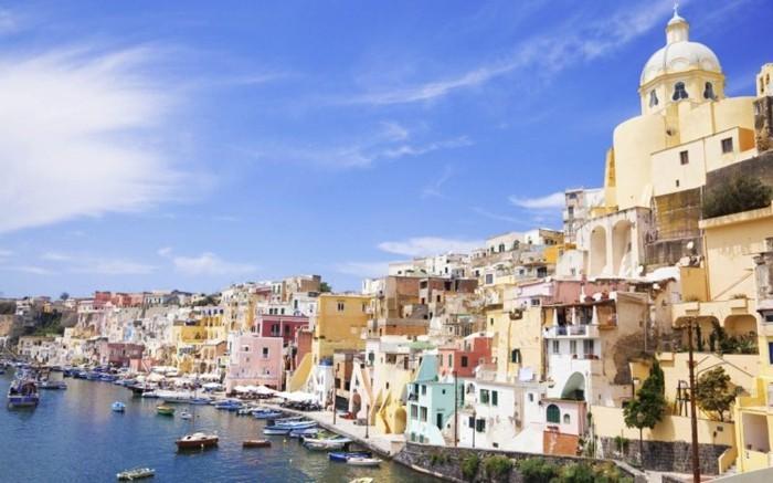 les-plus-belles-villes-d-italie-à-visiter-beauté